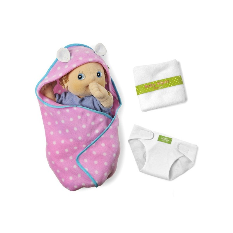 Swaddle Decke f/ür Kinderwagen Buggy-Decke und Baby-Bett Reiner Baumwolle Decken F/ür Baby Musselin /Baby Musselin Baum//Fuchs Newin Star/