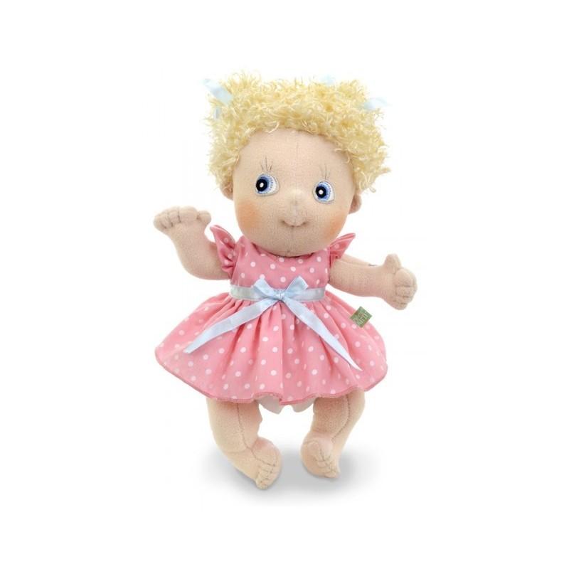 Cuties-Puppe Emelie