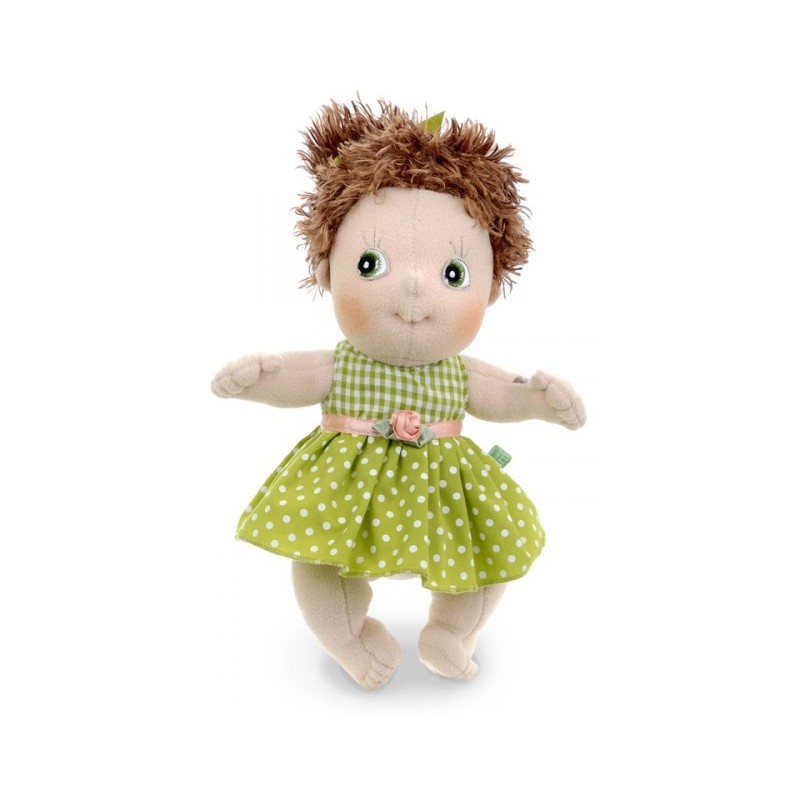 Cuties-Puppe Karin