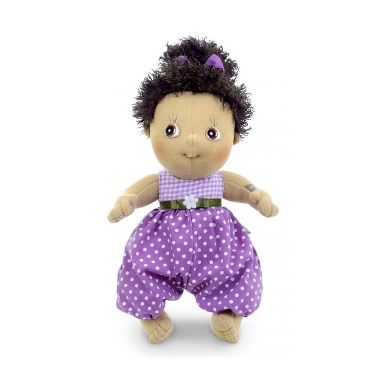 Cuties-Puppe Hanna
