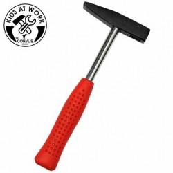 kleiner Hammer