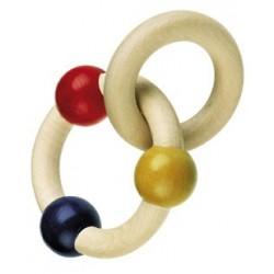 Ring-Greifling