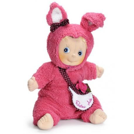 Puppe Bunny