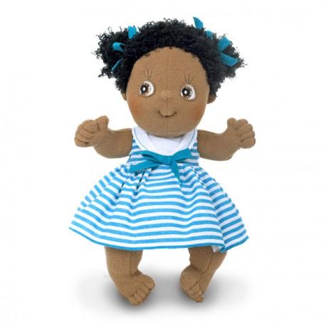 Puppe Jennifer