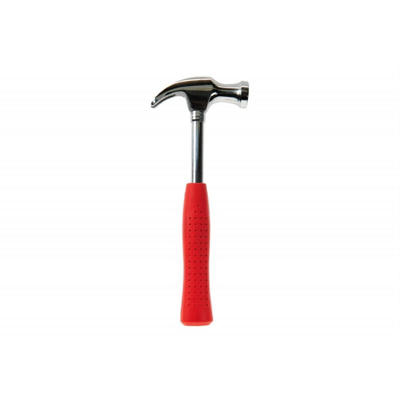 Zimmermans-Hammer
