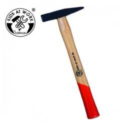 Bastel-Hammer