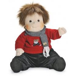 Outfit Rubens Original Teddy