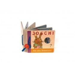 Holz-Buch