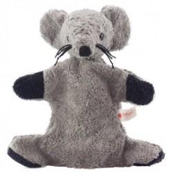 Maus (Handpuppen)