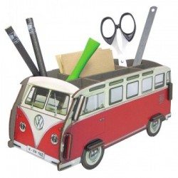 Stiftebox VW Bus