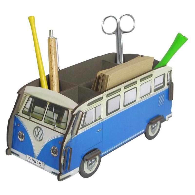 Stiftebox VW Bus