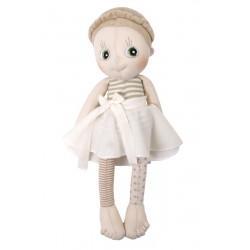 Puppe Hazel