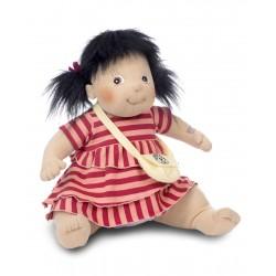 Puppe Maria