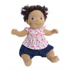 Kids-Puppe Mimmi