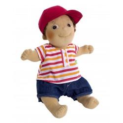 Kids-Puppe Tim