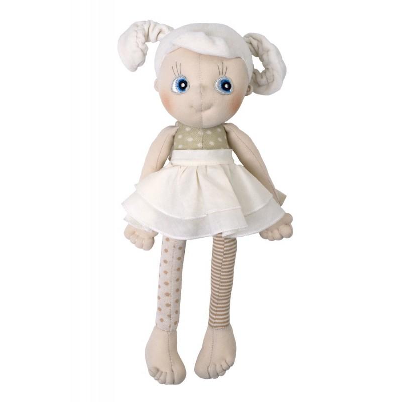 Puppe Daisy