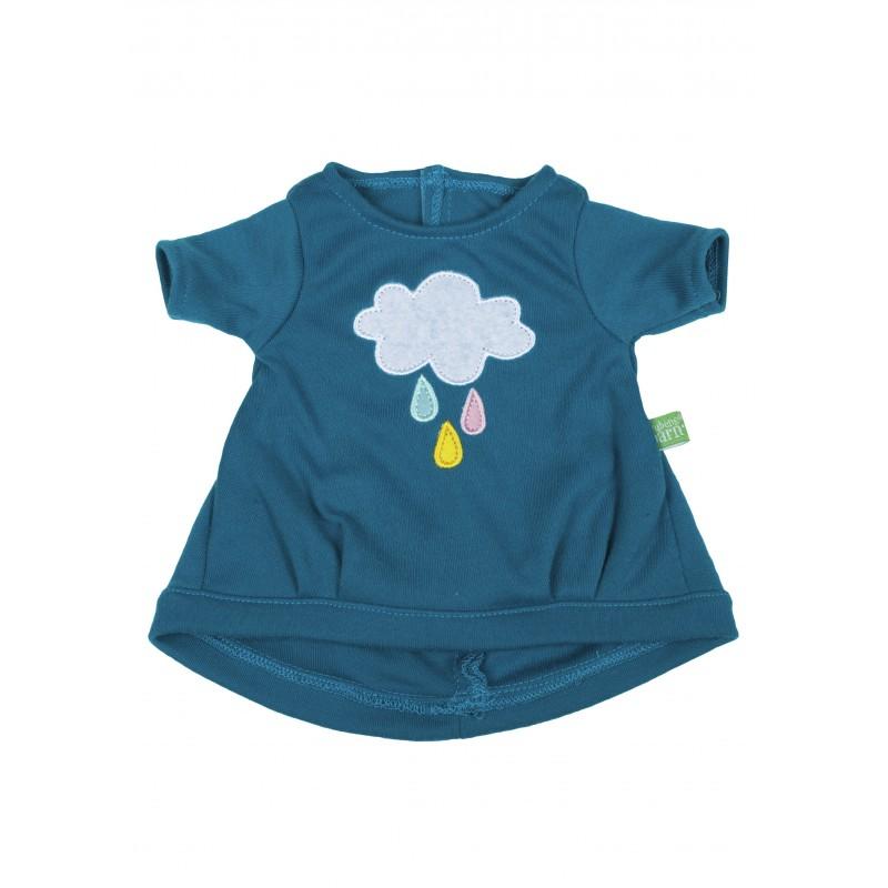 Outfit Cloud Dress
