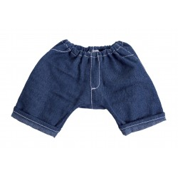 Kids-Outfit Jeans
