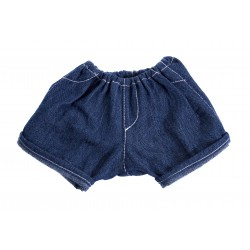 Kids-Outfit Shorts