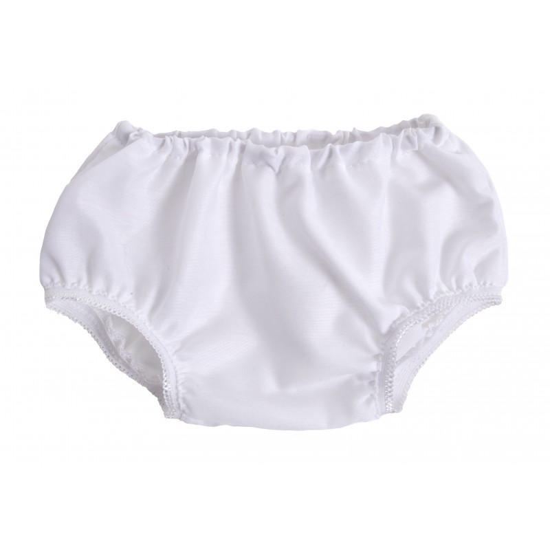 Kids-Outfit Unterhose