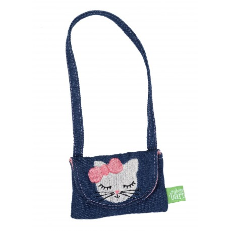 Kids-Outfit Kitty Bag