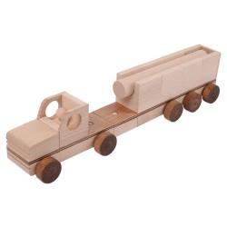 Flexi Fahrzeug-Truck