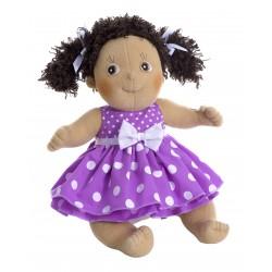 Kids-Puppe Clara NEU