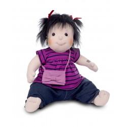Puppe Meiya
