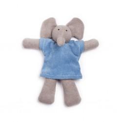 "Elefant ""Ele"""