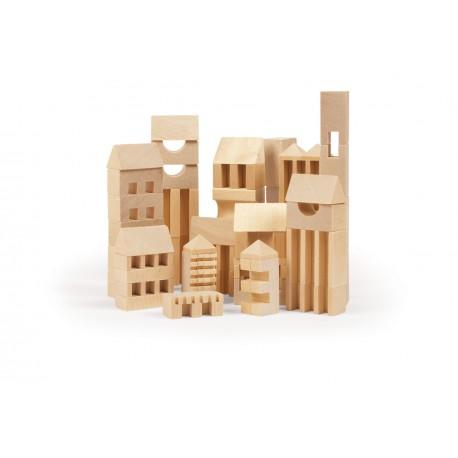 Varis Städtebau 107