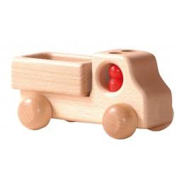 Lieferwagen klein