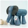 Lauftier Elefant von Tottertoys