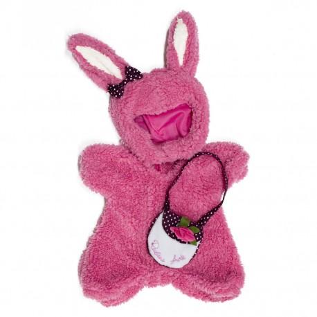 Rubens Barn Bunny Outfit