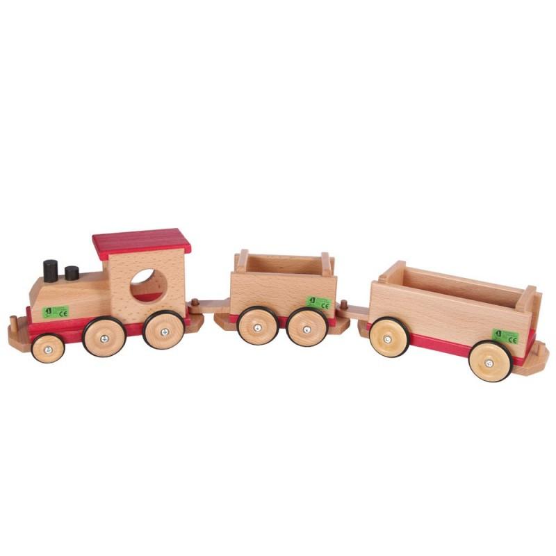 Eisenbahn