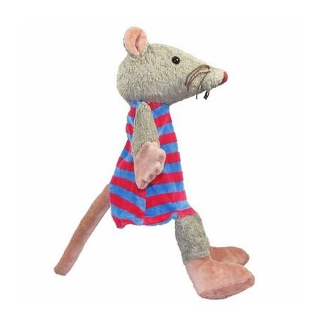 Ratte Handpuppe