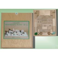 Architekturbaukasten