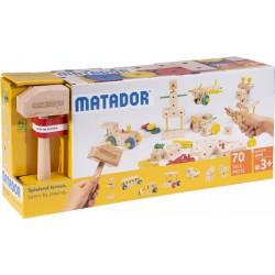 Matador Maker M070
