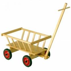 Leiterwagen 60cm