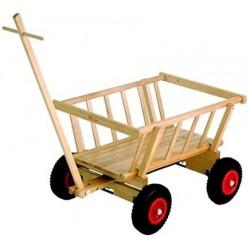 Leiterwagen 90cm