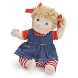 Kids-Puppe Olivia