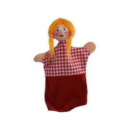 Gretel Gretchen