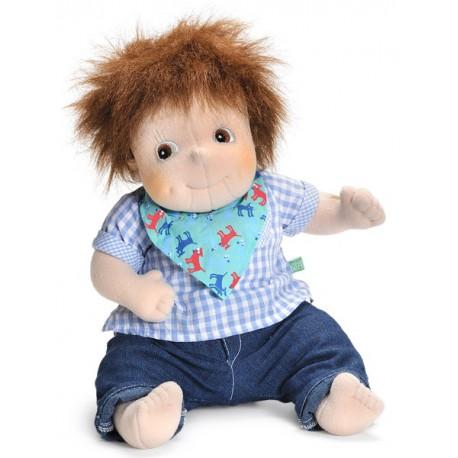 Little Emil