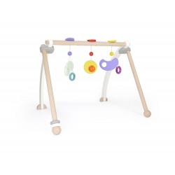Baby-Spielbogen Bajo