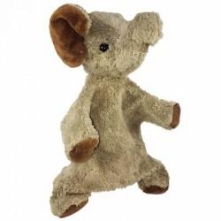 Kallisto Handpuppe: Elefant