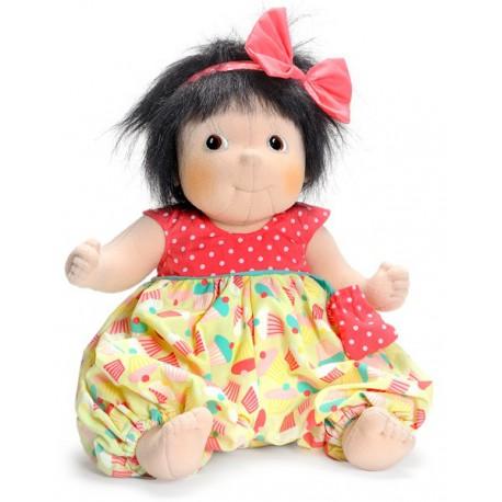 Little Meiya