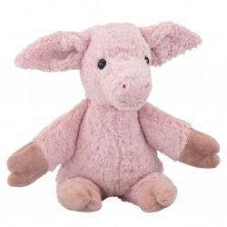Kallisto Kuscheltier: Schwein