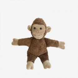 Kallisto Kuscheltier: Affe