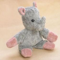 Kallisto Kuscheltier: Nashorn