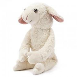 Kallisto Kuscheltier: Schaf