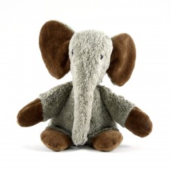 Kallisto Kuscheltier: Elefant